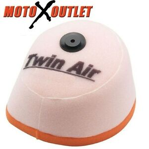 HFF4012 Filtre à Air Pour S/'Adapter À YAMAHA YZ YZ125 /& YZ250 1997 To 2019