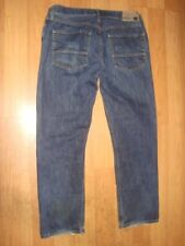 nautica jeans straight fit jeans 36 32