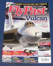 FLYPAST MAGAZINE SEPTEMBER  2014 - SPOTLIGHT REPUBLIC P-47 THUNDERBOLT