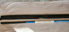 8ft TENKARA FLY ROD (Blue)