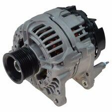 High Output 250 Amp NEW Alternator For Volkswagen Jetta Golf Rabbit L5 2.5L