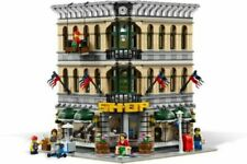 LEGO Creator Grand Emporium (10211) Brand New Sealed!!