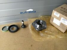 Genuine AUDI Wheel bearing kit, Wheel hub  8W0598611A