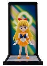 Sailor Moon Tamashii Buddies - Sailor Venus Figure *BRAND NEW*