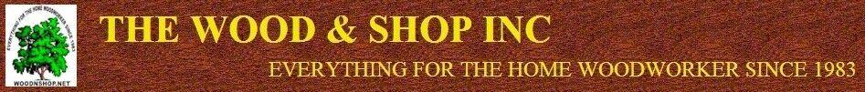 Wood N Shop