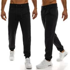 Herren-Hosen für Fitness L