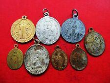 Sehr schöne Reformations & Religion Medaillen
