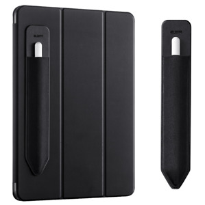 Magnetic Protect Case Cap For Apple 9.7 10.5 12.9 iPad Pro Pencil FREE SHIPPING