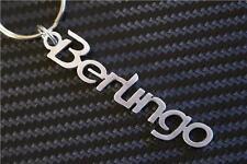 pour Citroën Berlingo Porte-clés Porte-clef HDI Panneau support