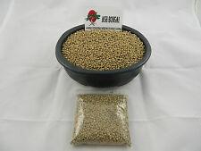 "Bonsai Naruko 100g ""Genuine"" Japanese Slow Release Fertiliser, Feed Food Outdoor"