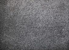 Turtle Mat - Dirt Trapper - GREY - Multi-grip - 50x75cm