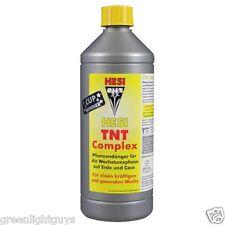 HESI TNT Complexe 1 L HESI TNT Complexe Hydroponics libre pippet