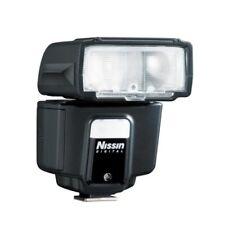 NISSIN i40 FLASH-CANON