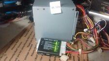 Pc508 Systium Technologies FSP250-60GTA 115-230V 250W Power Supply