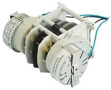 Q-CONNECT leggero sughero richieste 400x600mm KF03566