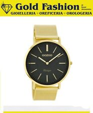 OROLOGIO OOZOO C8801