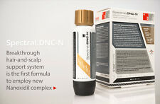 SPECTRAL DNC-N Nanoxidil 5% 1 mois traitement