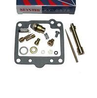 Yamaha XS1100S 5K7,Bj.81,  Keyster Vergaser-Dichtungssatz,Reparatursatz,Kit
