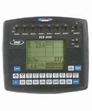 117-0159-924 Raven SCS 4400 Console Kit