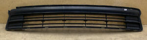 2008-2014 Toyota Scion xD Front Bumper Lower Bottom Grille 5311252290 OEM