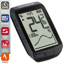 Sigma Pur GPS Ordinateur de Vélo