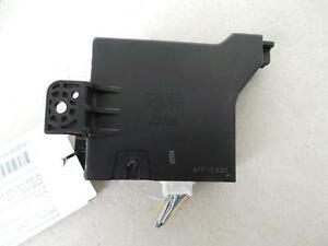 FITS TOYOTA YARIS AC AMPLIFIER PART # 8865052291, NCP9#, 10/05-12/16