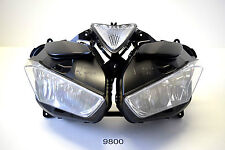 ORIGINAL * Yamaha YZF R3 RH07 R25 Scheinwerfer Frontscheinwerfer Front Headlight