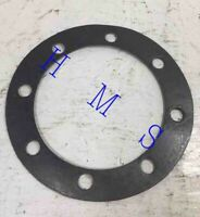 HIRTH 372 200R REPLACEMENT HEAD GASKET NEW OLD STOCK REPLACES PART NUMBER 202 A3