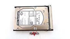 """Dell Cheetah NS 2 600GB Internal 10000RPM SAS 3.5"""" WK0CR HDD 9FS066-057 EQL"""