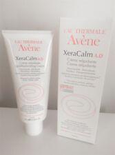 Emulsion Avene cream Xera calm for itching dry prone skin FREE SHIPPING 200 ML