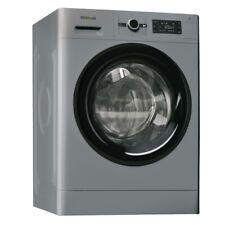 Whirlpool AWG 914 S/D Gewerbe-Waschmaschine 9 KG  A+++  1400 UpM Frontlader