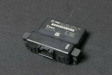 Audi A3 8P VW Golf 5 1K Gateway 1K0907530D F K L Centralina Diagnosi Interfaccia
