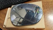NEW OEM NISSAN 09-14 JUKE AND 09-14 CUBE RH(PASSENGER SIDE) MIRROR GLASS