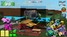 | XBOX | PC | UPDATED Roblox Lumber Tycoon 2 (Axe Base Drop)