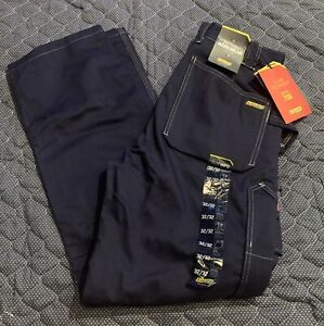 Blaklader FR Workwear Pants 32 x 32 - New With Tags