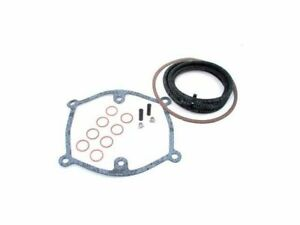 For GMC C1500 Suburban Fuel Injector Fuel Return Hose 93128SJ
