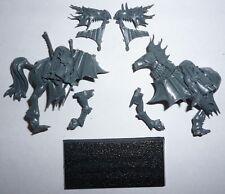 Príncipes dragón elfo noble caballo d + base G1490