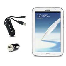 Chargeurs et stations d'accueil mini USB pour téléphone mobile et assistant personnel (PDA) Samsung