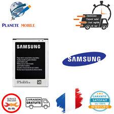 2100mah Batterie Samsung Galaxy S4 mini GT-I9195 I9190 d'origine B500BE NFC