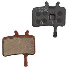 Genuine Avid Juicy / BB7 Disc Brake Pads - Organic