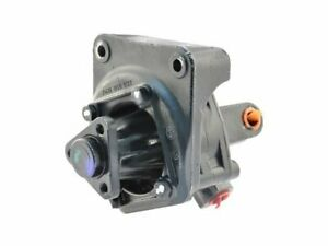 For 1995-1999 BMW M3 Power Steering Pump 13326QZ 1996 1997 1998