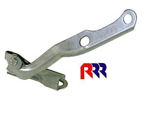 FOR TOYOTA HILUX RN14#/LN16#  RN140/ LN147  97-05 BONNET HINGE-  DRIVER SIDE