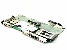 Medion 48.49N01.011 Md 41700 Motherboard CPU RAM 60.49N01