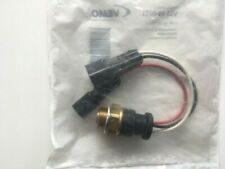 VEMO Temperature Switch Radiator Fan V24-99-0021 ALFA ROMEO LANCIA FIAT