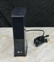 LG W95 Wireless Speaker Receiver RX Kit BEJ9QK-CU151