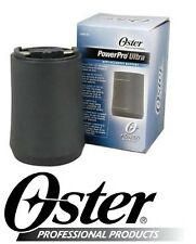 REPLACEMENT SPARE BATTERY for Oster PowerPro POWER PRO Ultra Cordless CLIPPER