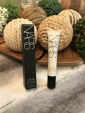 Nars Pore And Shine Control Primer 💯 Authentic New
