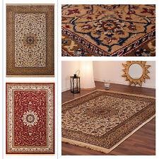 Wohnraum-Teppiche im traditionell orientalischen/persischen Stil fürs Badezimmer