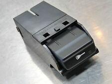 Porsche Cayman Boxster 987 911 997 Schalter Türverriegelung ZV 99761314300