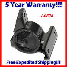 S942 Fit 02-07 Suzuki Aerio 2.0L 2.3L Front Right Motor Mount A6829 EM5359 9156